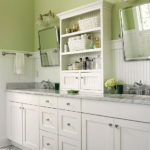 Bathroom Vanity Options