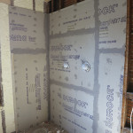 House Update – Pre-drywall
