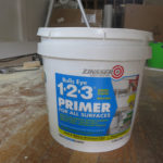 Review: Glidden color-change ceiling paint