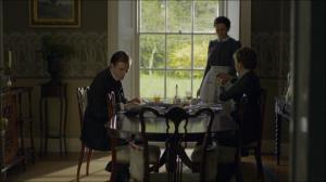 DowntonAbbey-MrsCrawleyOldHouse