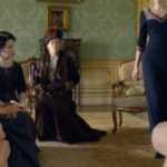 Downton Abbey Finds: Season 1 Episode 3