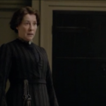 Downton Abbey Finds: Season 1 Episode 1