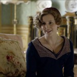 Downton Abbey Finds: Season 1 Episode 6