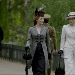 Downton Abbey Finds: Season 1 Episode 7