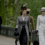 Downton Abbey Finds: Season 1 Episode 7