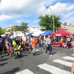 Town Day 2013 – Sept 21