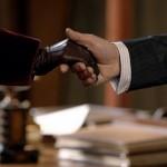 Downton Abbey Finds: Season 2 Episode 5