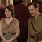 Downton Abbey Finds: Season 2 Episode 4