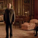 Downton Abbey Finds: Season 2 Episode 8