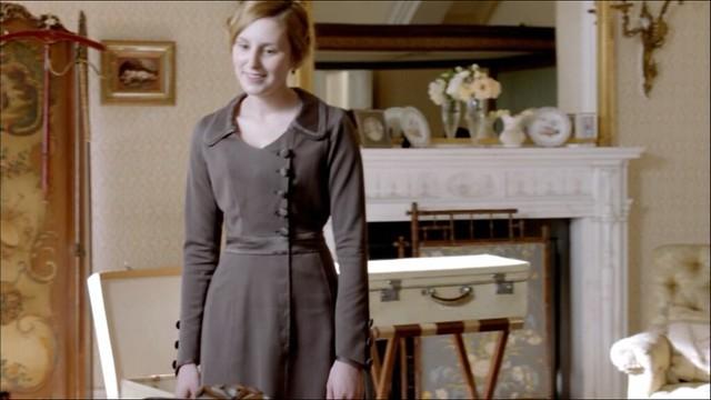 Edith dress2